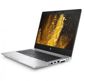 HP EliteBook 830 G6-2202500005A